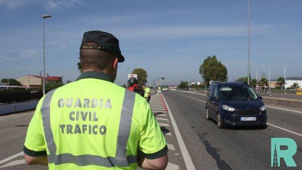 Из-за ДТП с автобусами в Барселоне пострадали не менее 20 человек