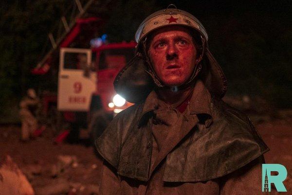 Продюсер «Чернобыля» объяснил почему в сериале есть искажения исторических фактов