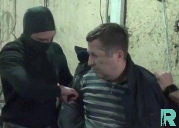 В России за шпионаж осужден на 14 лет гражданин Польши