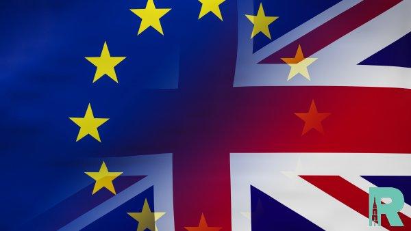 Министр по Brexit сообщил, что ЕС Великобритания покинет в срок