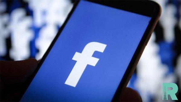 Иск Facebook с оспариванием многомиллиардного иска отклонен