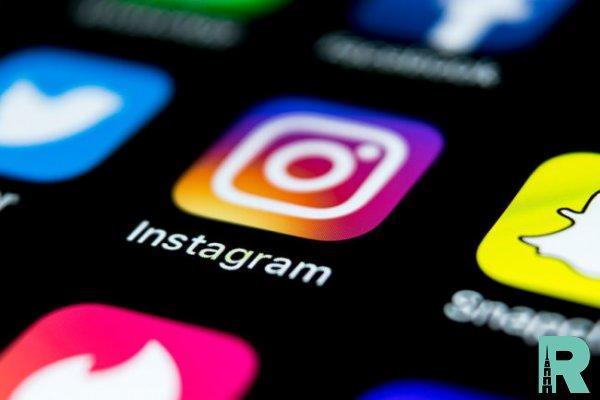 За миллионами пользователей Instagram была тайная слежка
