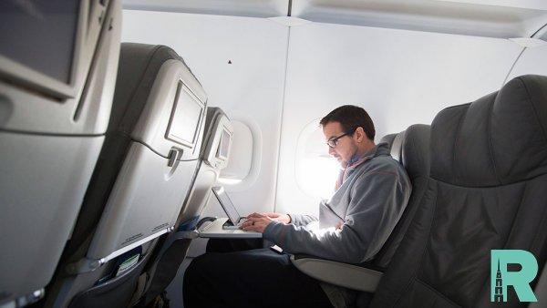 Авиавластями США запрещено провозить некоторые ноутбуки MacBook Pro