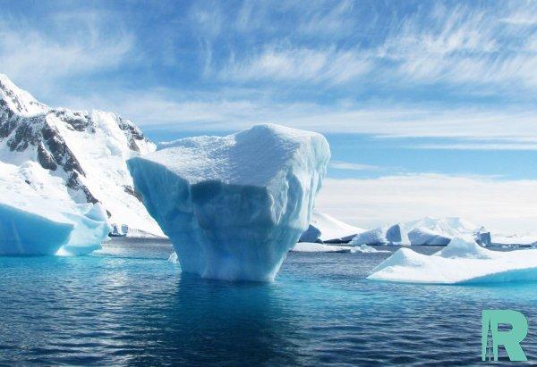 Учеными найден способ как предотвратить глобальное таяние ледников