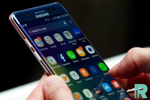Ученым даны советы как снизить вред от смартфонов