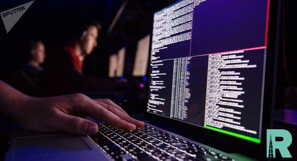 В России увеличивается количество программистов и дефицит кадров