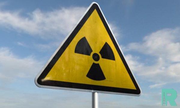 """Радиоактивную воду с """"Фукусимы-1"""" планируют слить в океан"""
