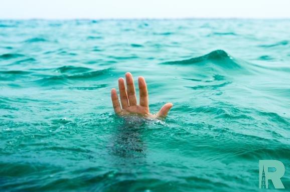 В Болгарии утонул российский турист