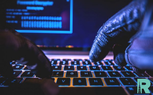 Российский хакер выданный в США признался в совершении массовых кибератак