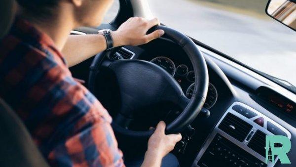 В России водителей будут проверять на хронический алкоголизм