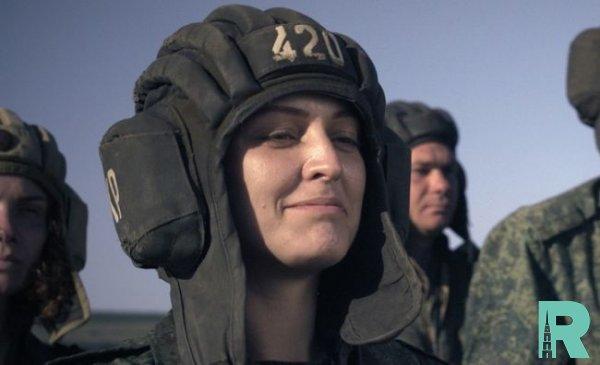 На территорию Украины запрещен въезд еще четырем актерам из России