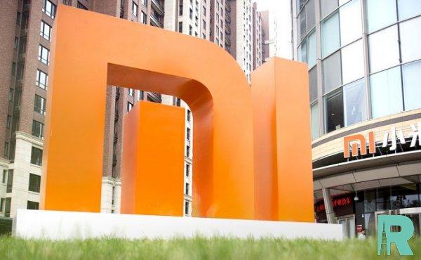 В 2020 году Xiaomi представит 10 смартфонов поддерживающих 5G