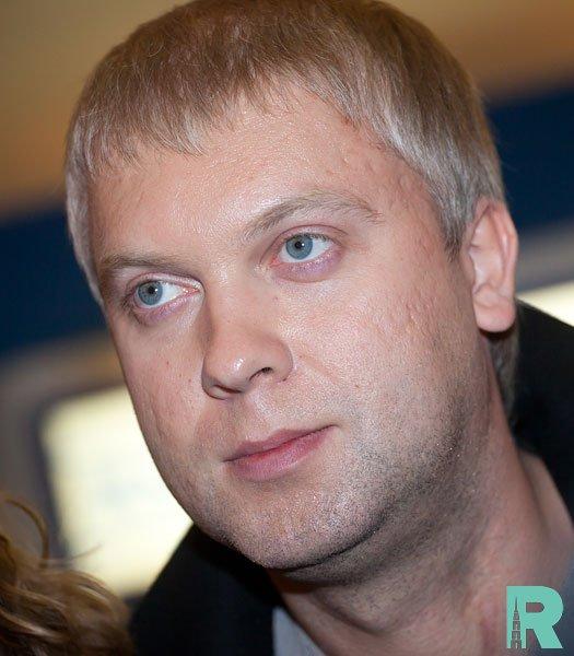 """Светлаков назвал причины закрытия """"Прожекторперисхилтон"""""""