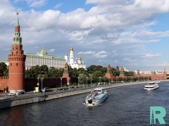 В китайских СМИ указали на слабые места России