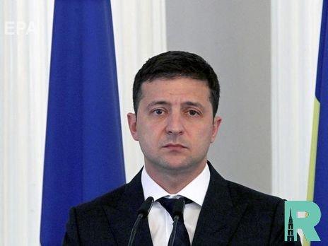 В Раде сделали прогноз уничтожения Украины из-за Зеленского