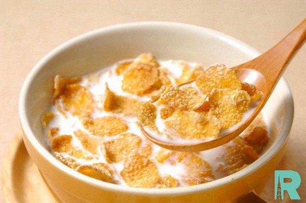 Диетологи озвучили самую вредную еду для завтрака